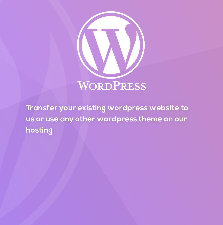web_wordpress_2