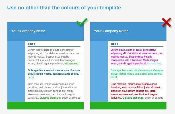 colour-content