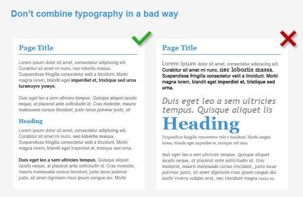 typography-content