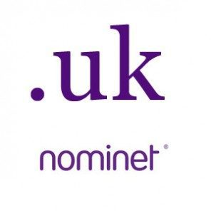 uk-nominet-296x296