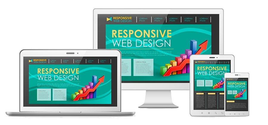mobile-responsive-web-design