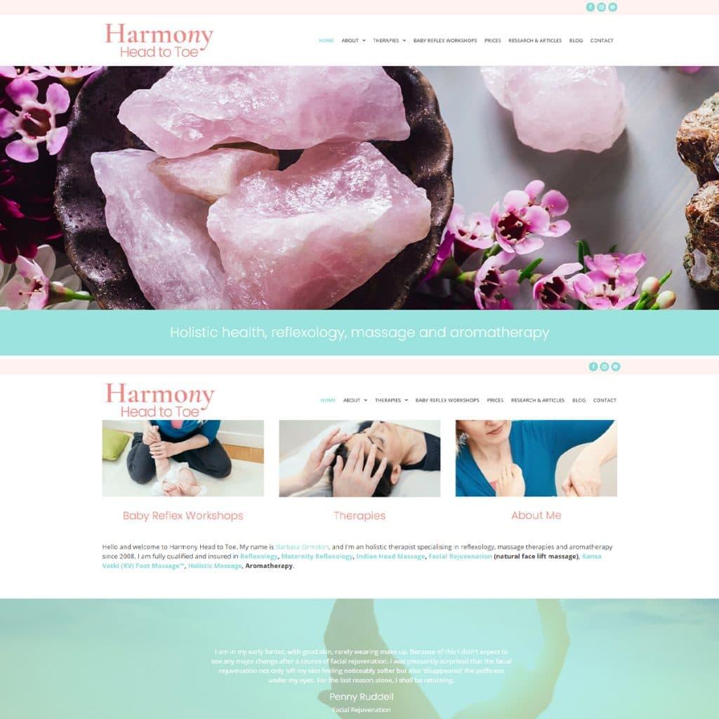 Harmony-Head-To-Toe-New