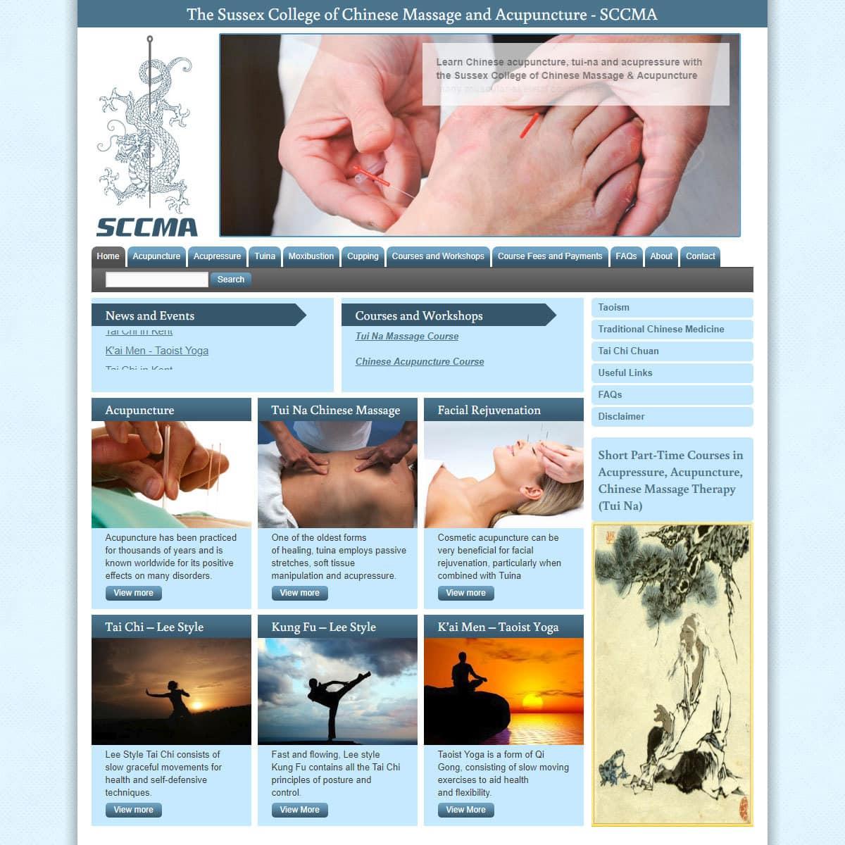 acupuncture-tuina-courses