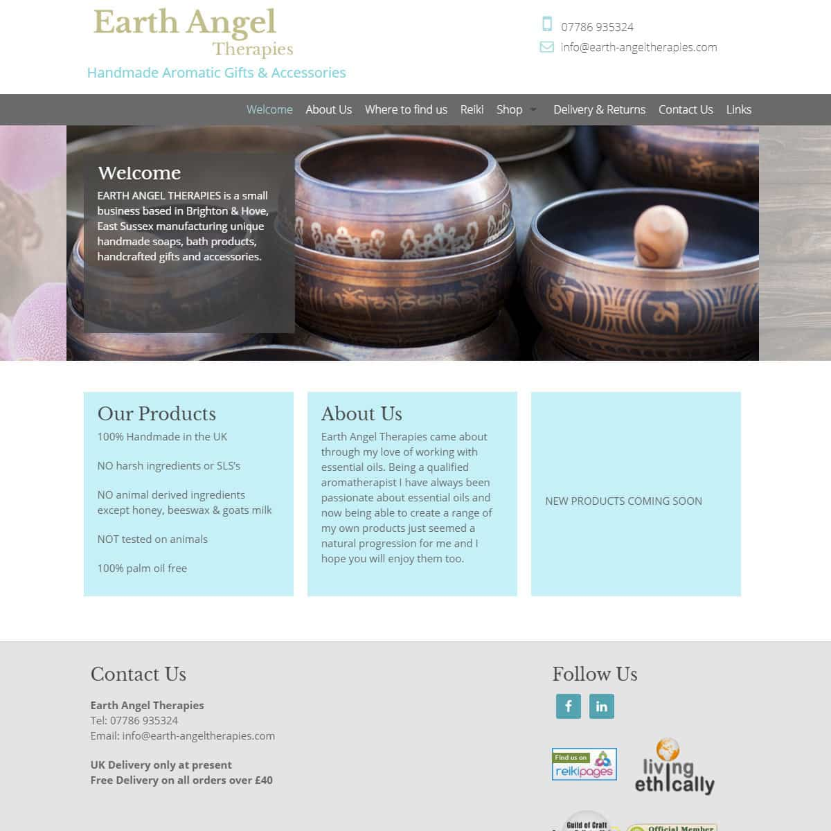 earth-angeltherapies