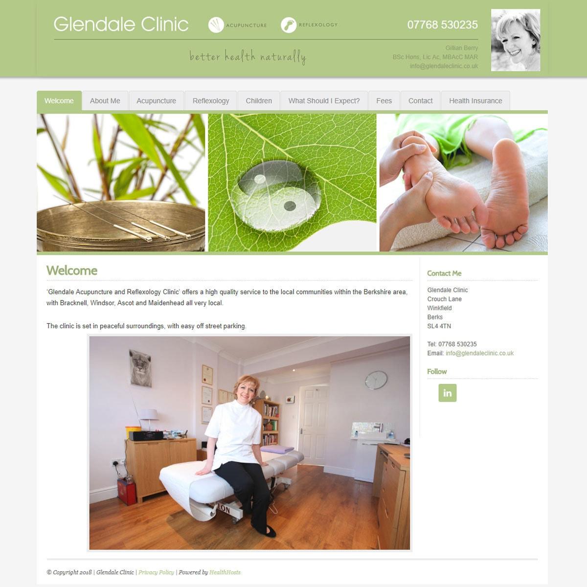 glendaleclinic