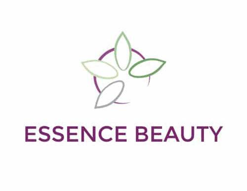 logo-design-essence-beauty-room
