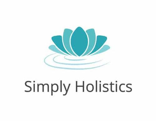logo-design-simply-holistics