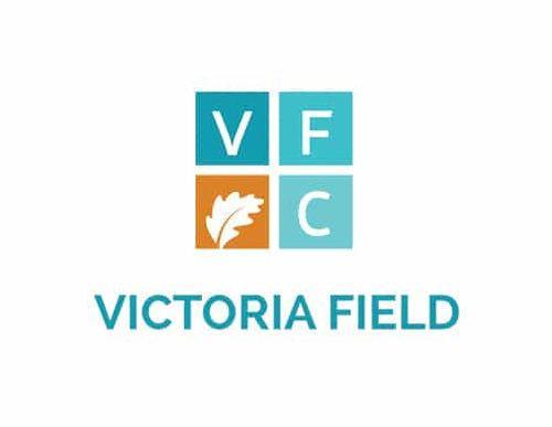 logo-design-victoria-field