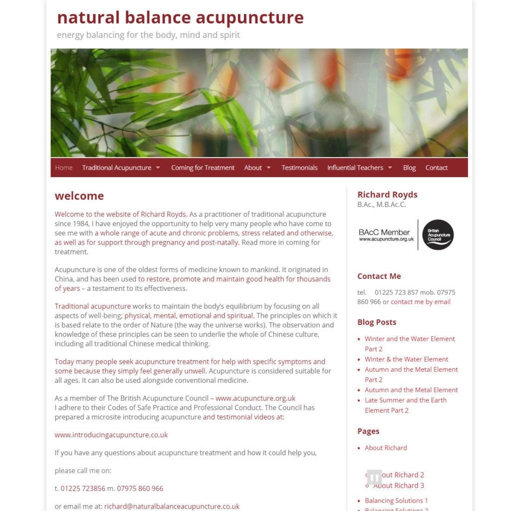 naturalbalanceacupuncture