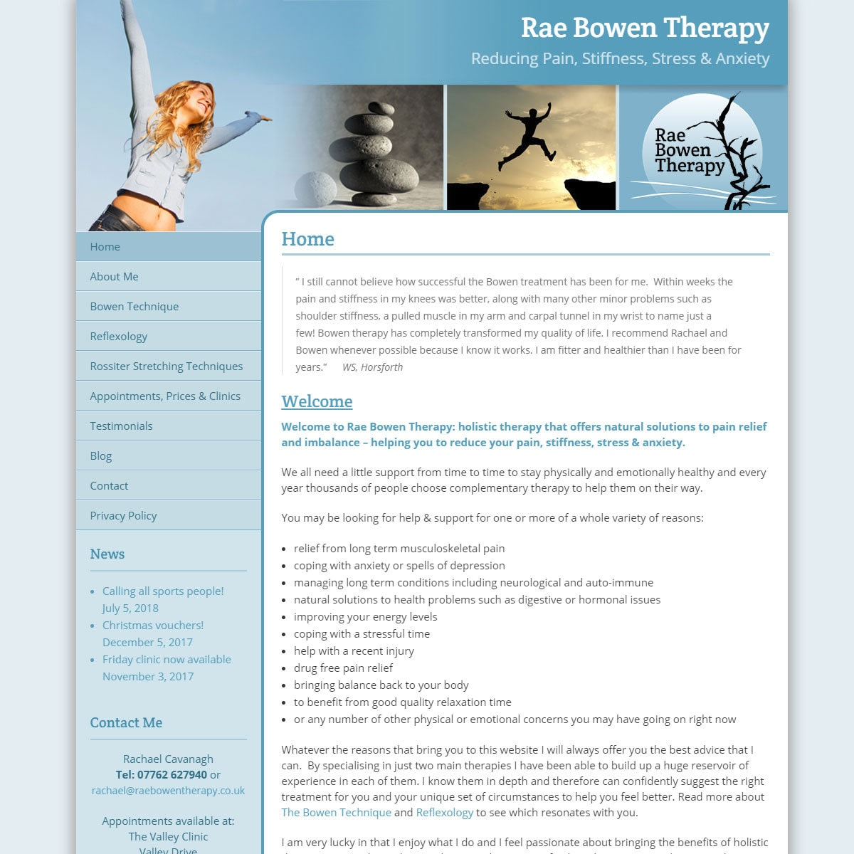 raebowentherapy