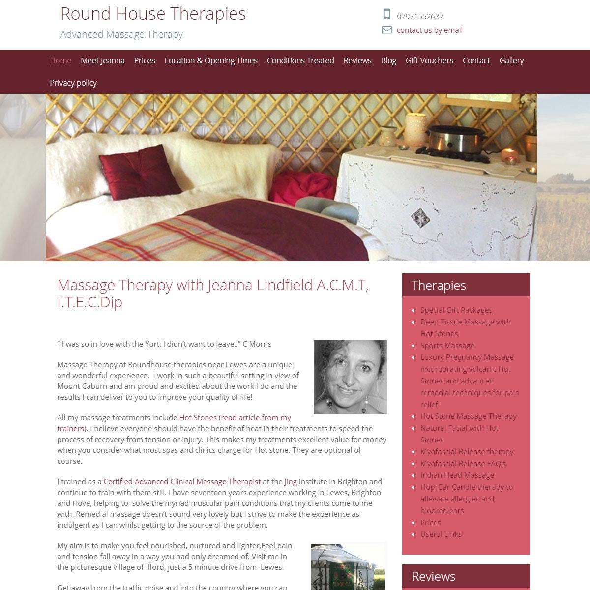 roundhousetherapies