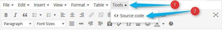 toolbar-code