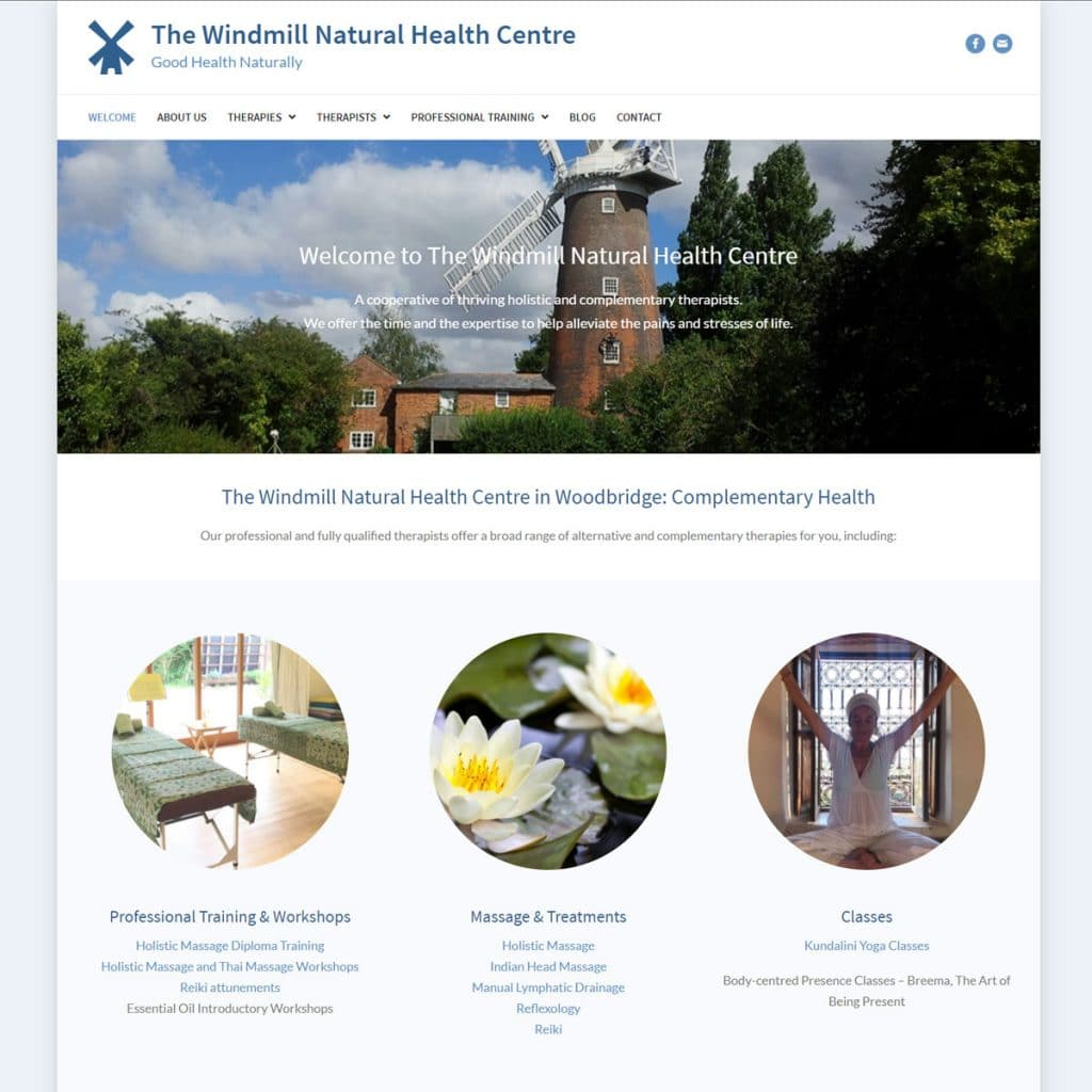 windmillnaturalhealth