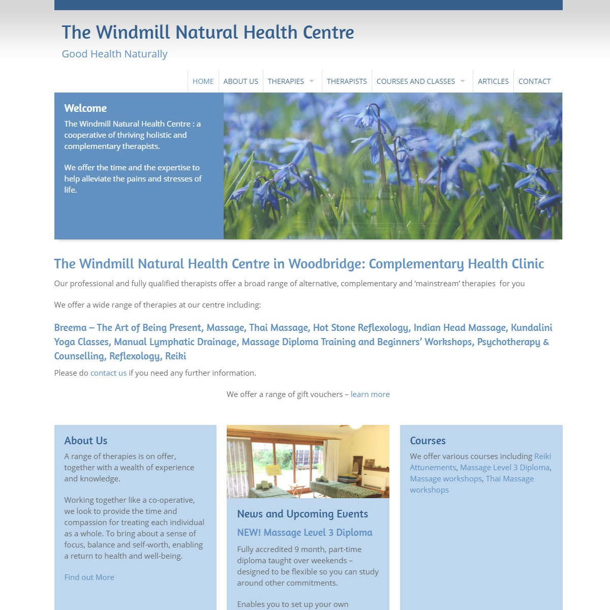 windmillnaturalhealth