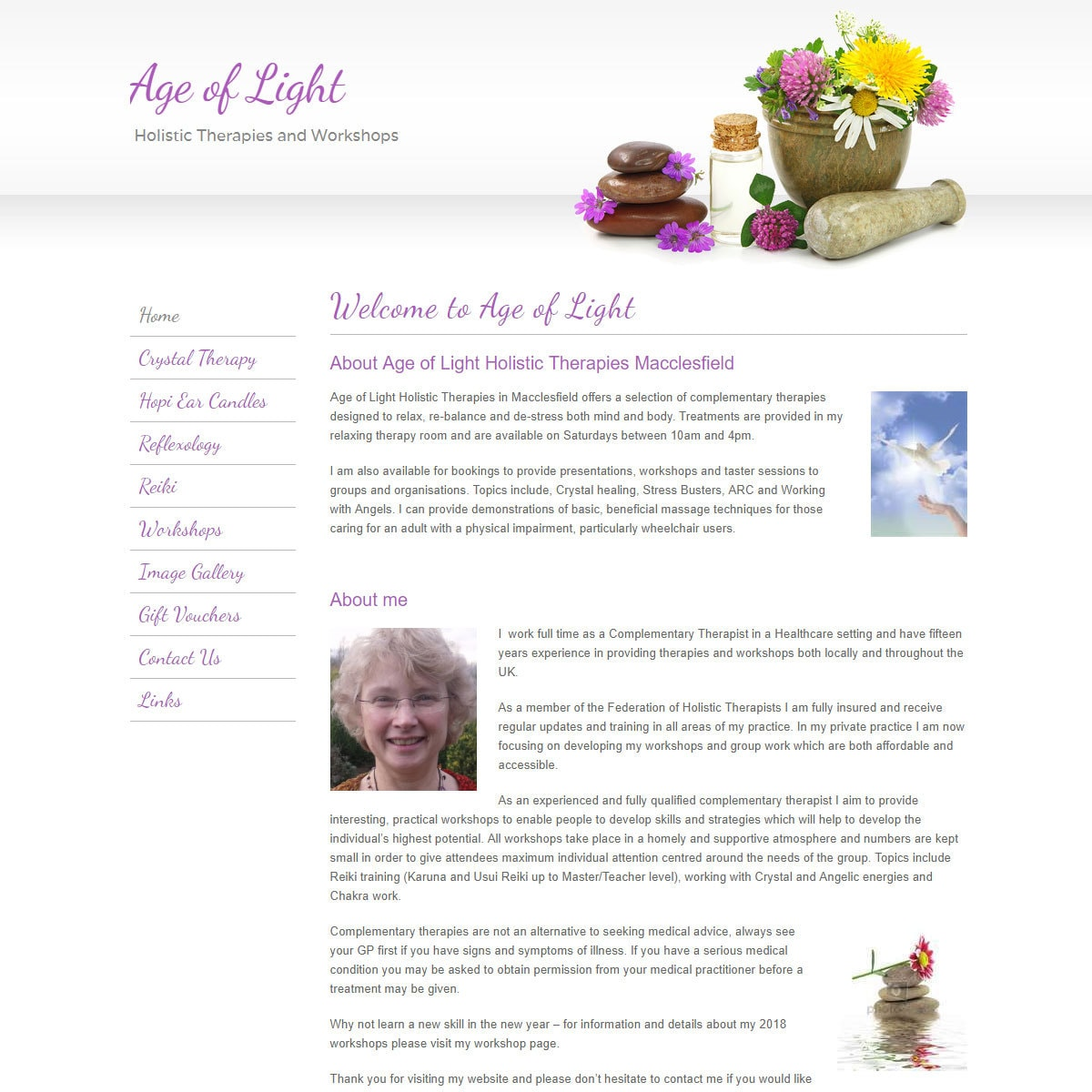 ageoflightholistictherapies