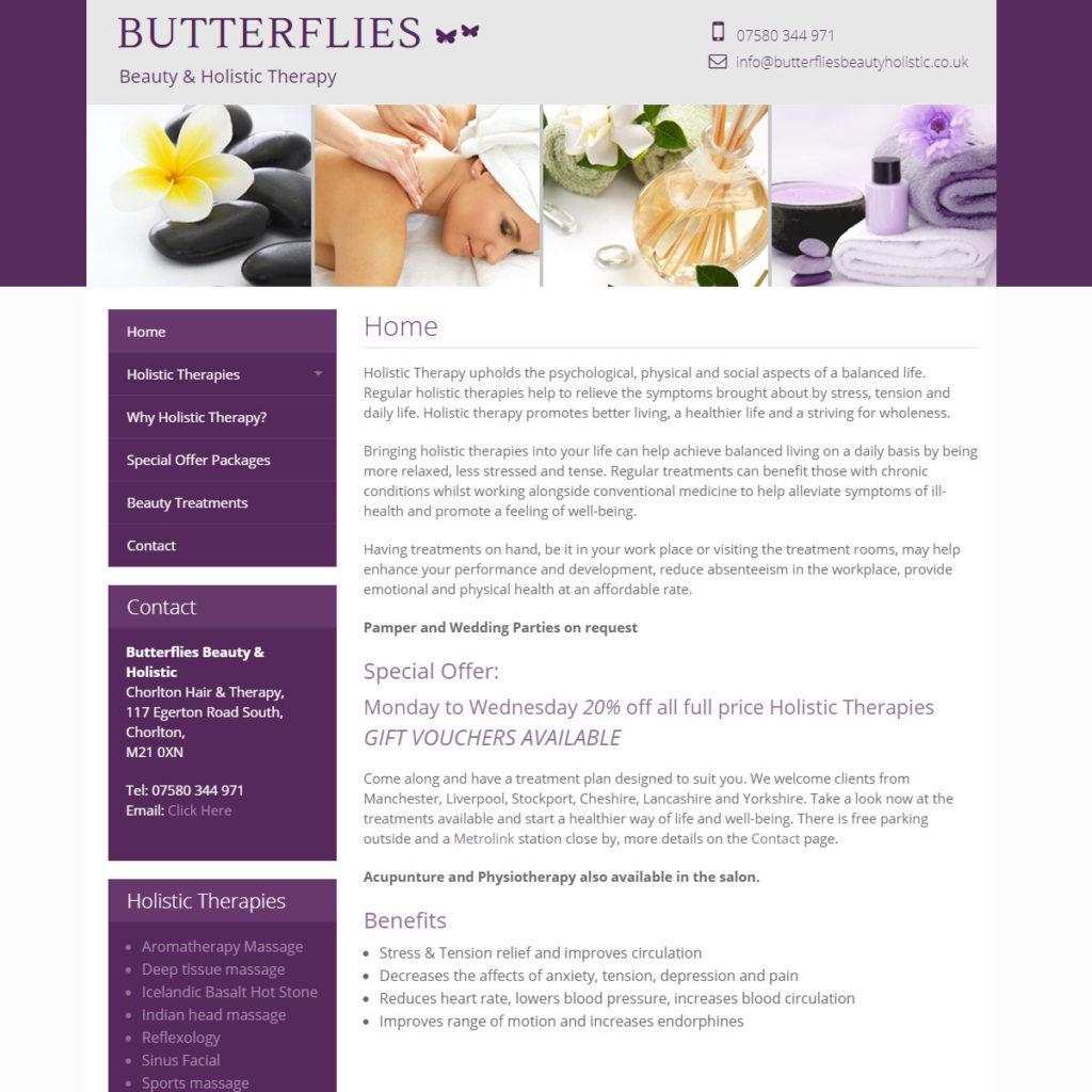 butterfliesbeautyholistic