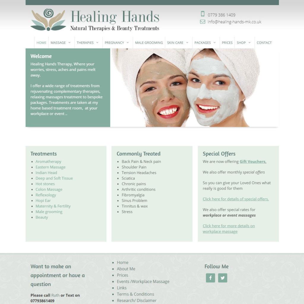 healing-hands-mk