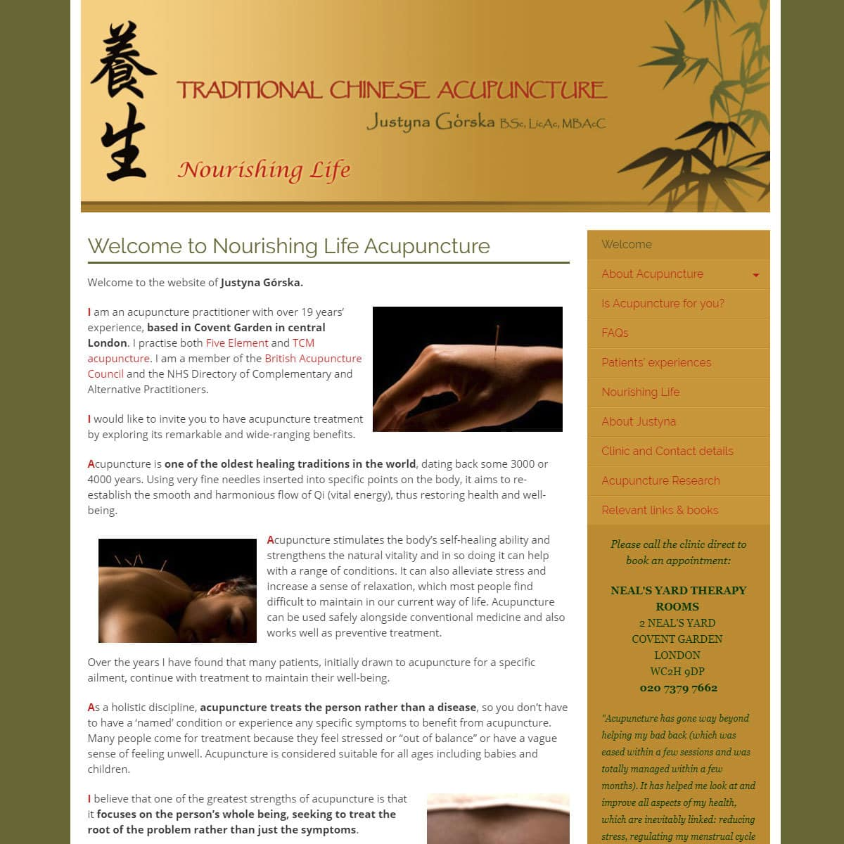 nourishinglifeacupuncture
