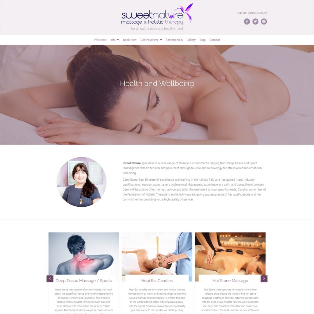 Sweet-Nature-Massage-and-Holistic-Therapy-New