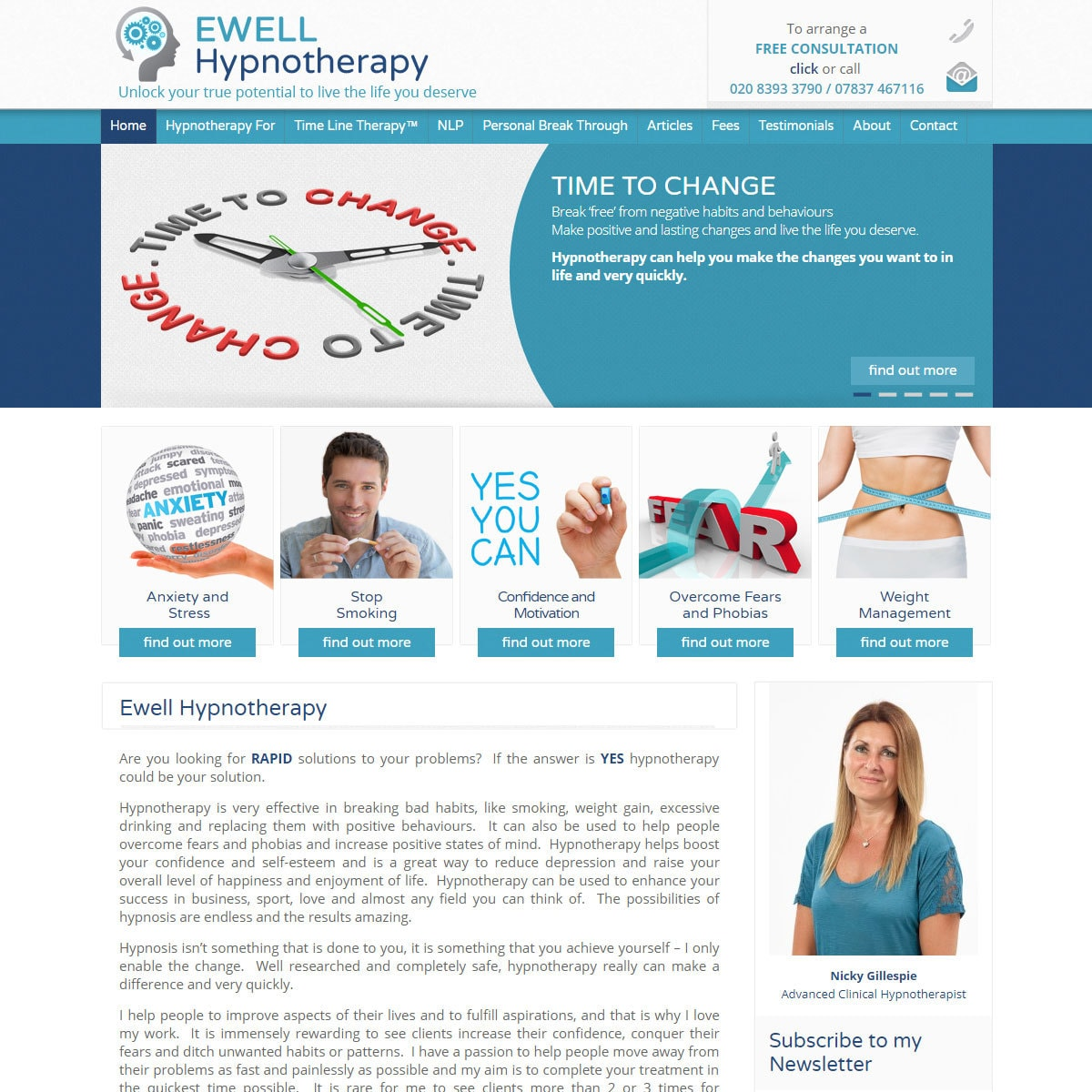 ewell-hypnotherapy