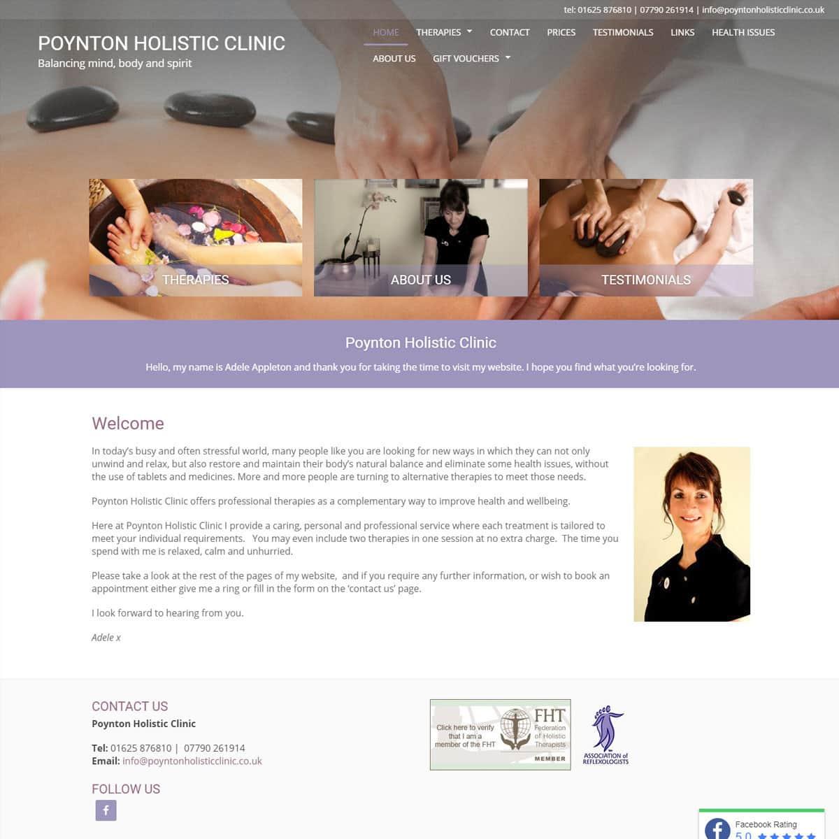 poyntonholisticclinic