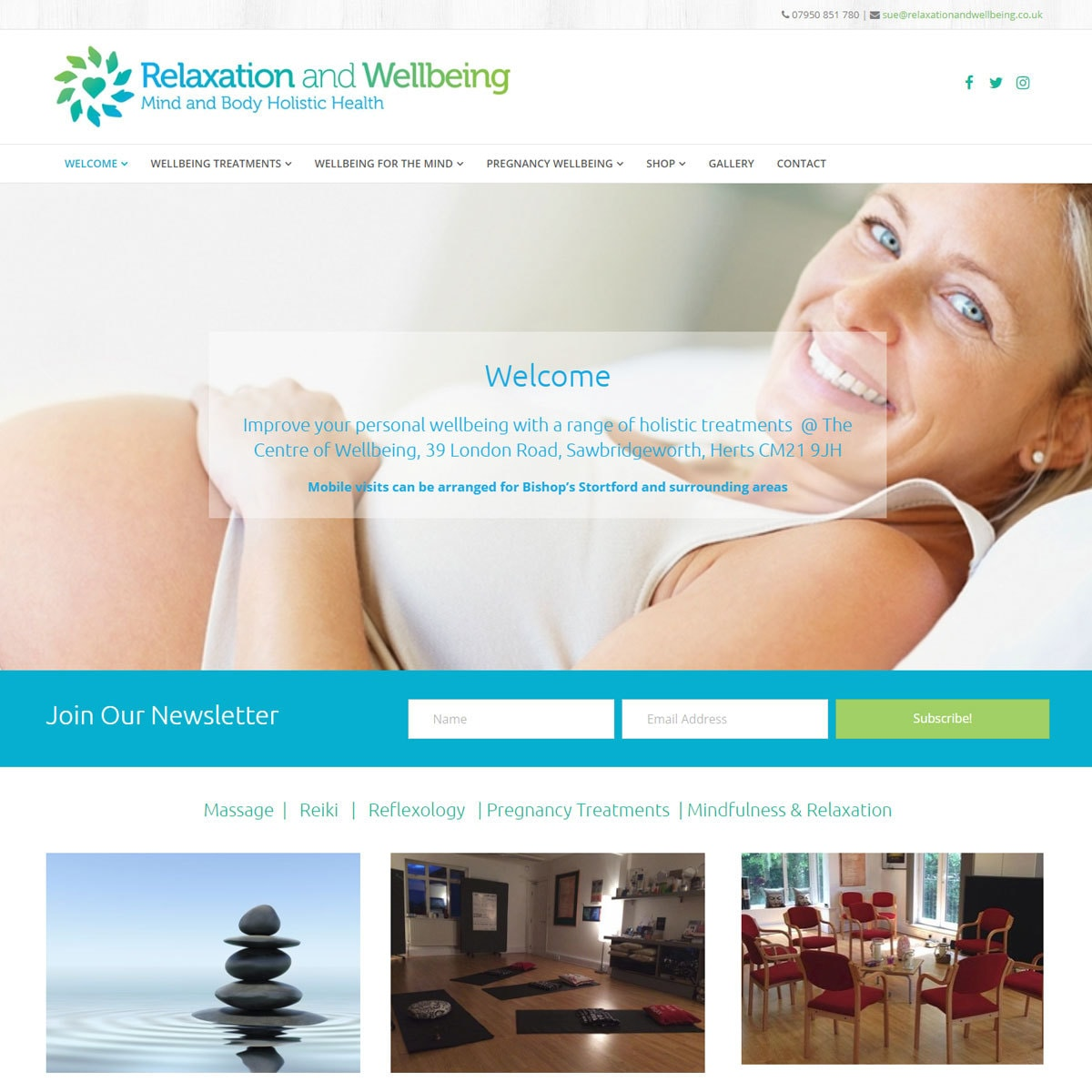 relaxationandwellbeing