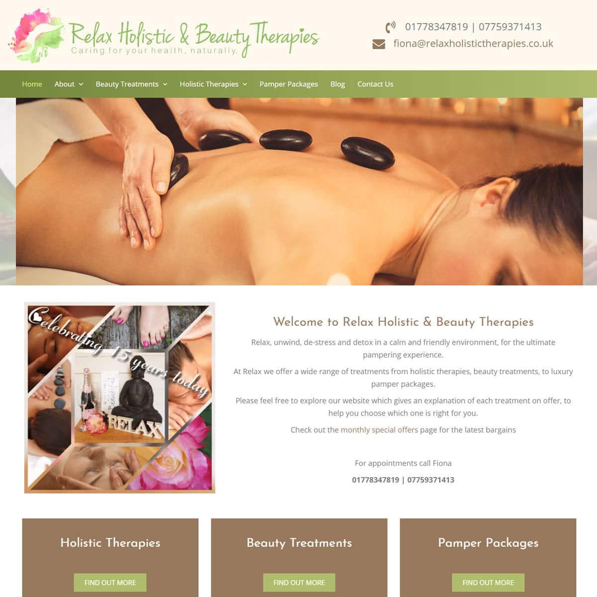 relaxholistictherapies