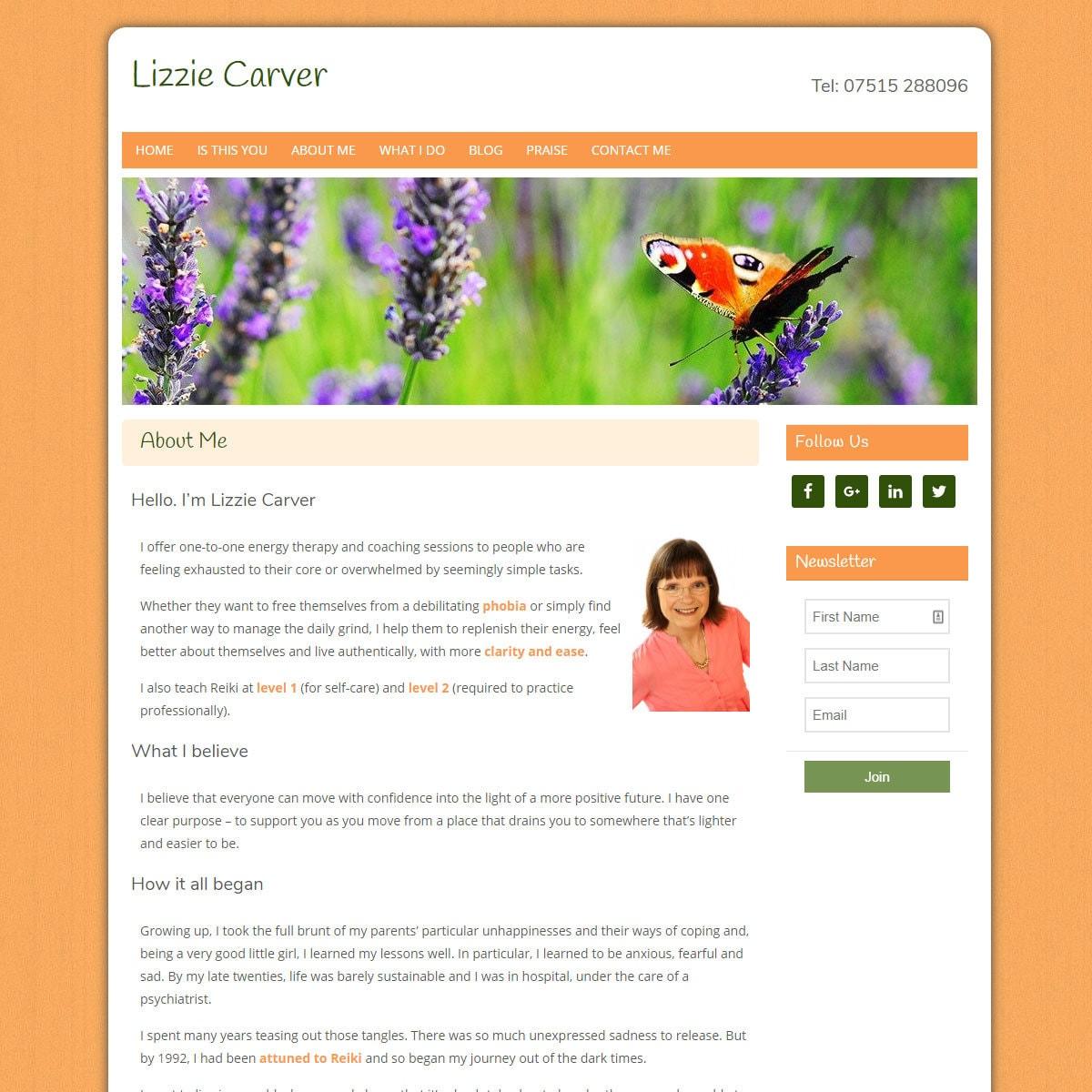 lizzie-carver