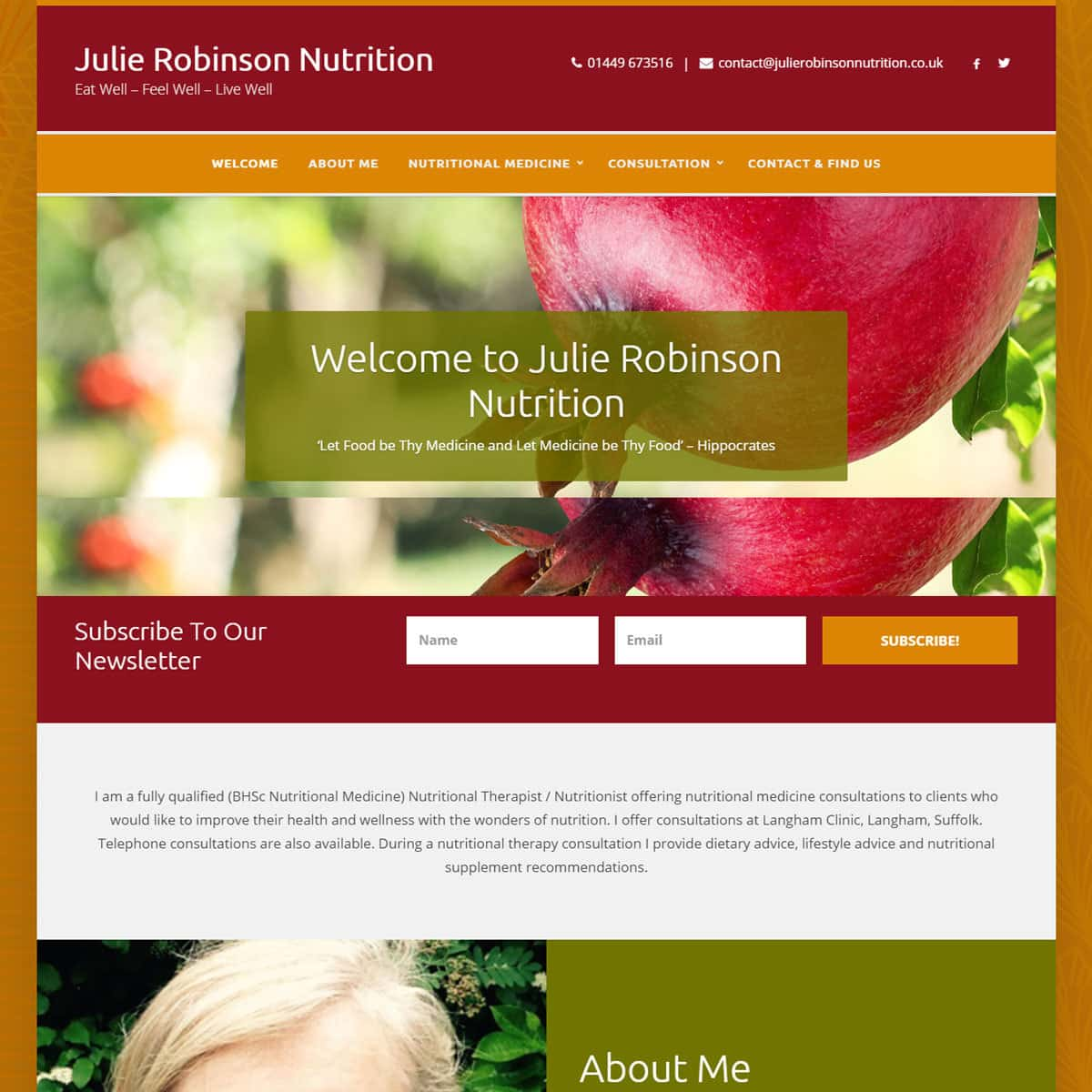julierobinsonnutrition