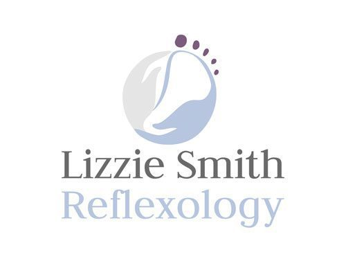 lizziesmithreflexology-logo