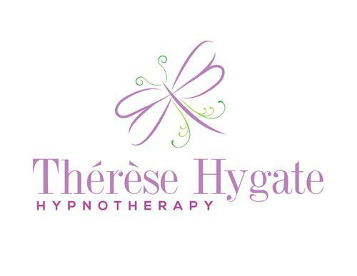 theresehygatehypnotherapy-logo1