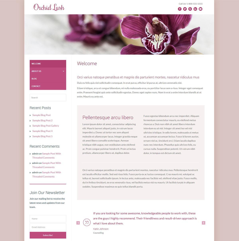 web_orchidlush