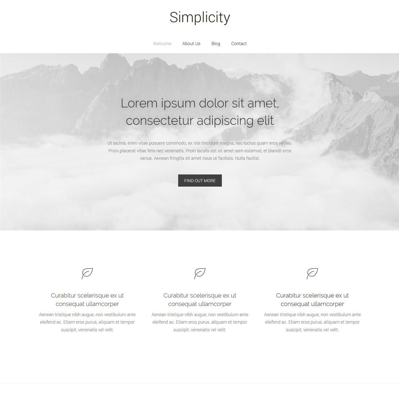 web_simplicity