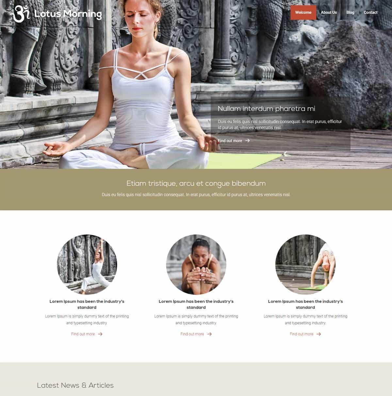 web_lotusmorning