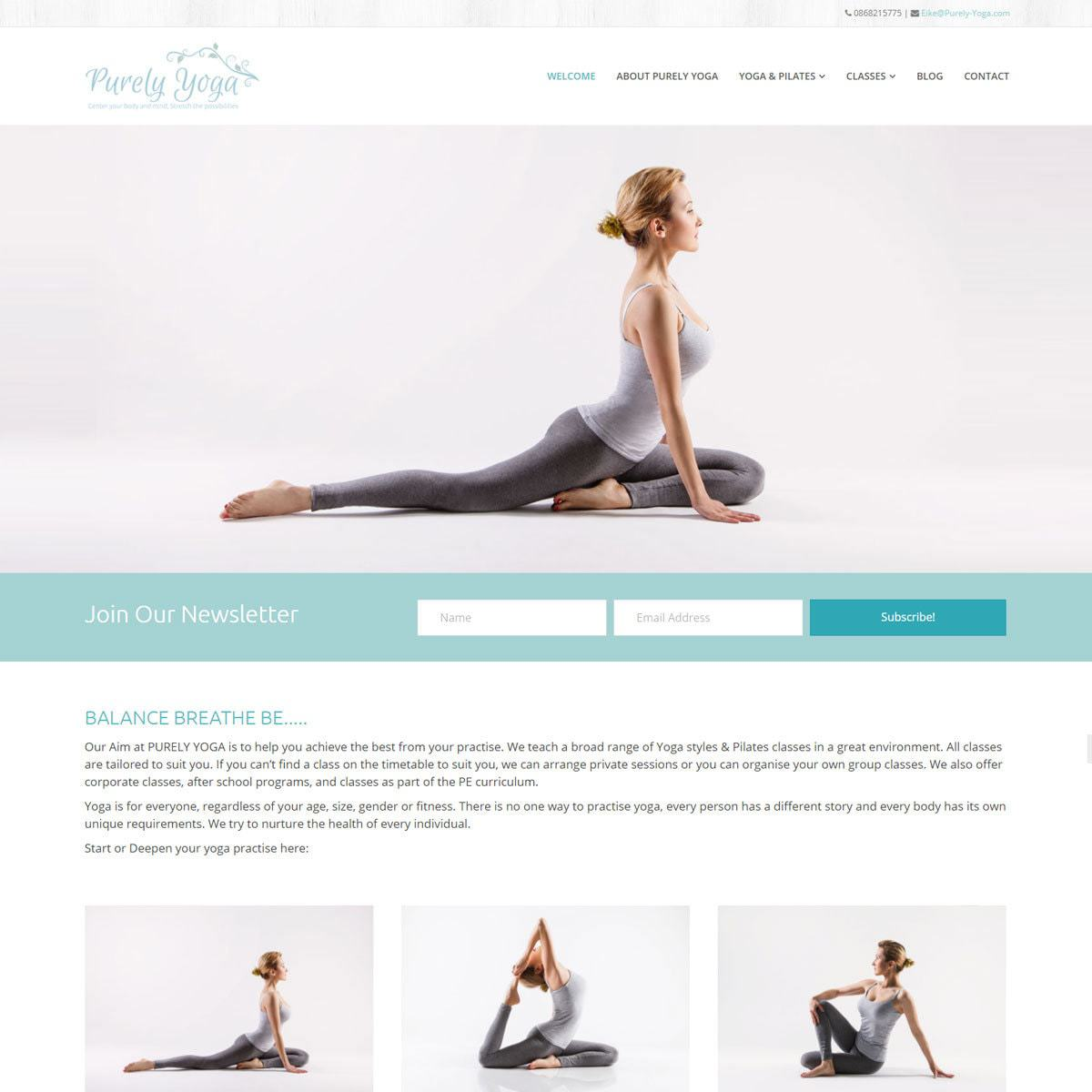purely-yoga