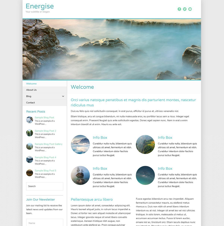 web_Energise