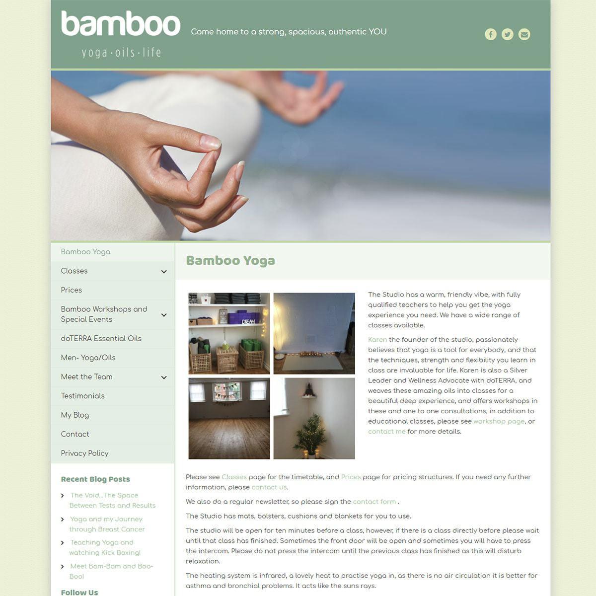 bambooyoga1