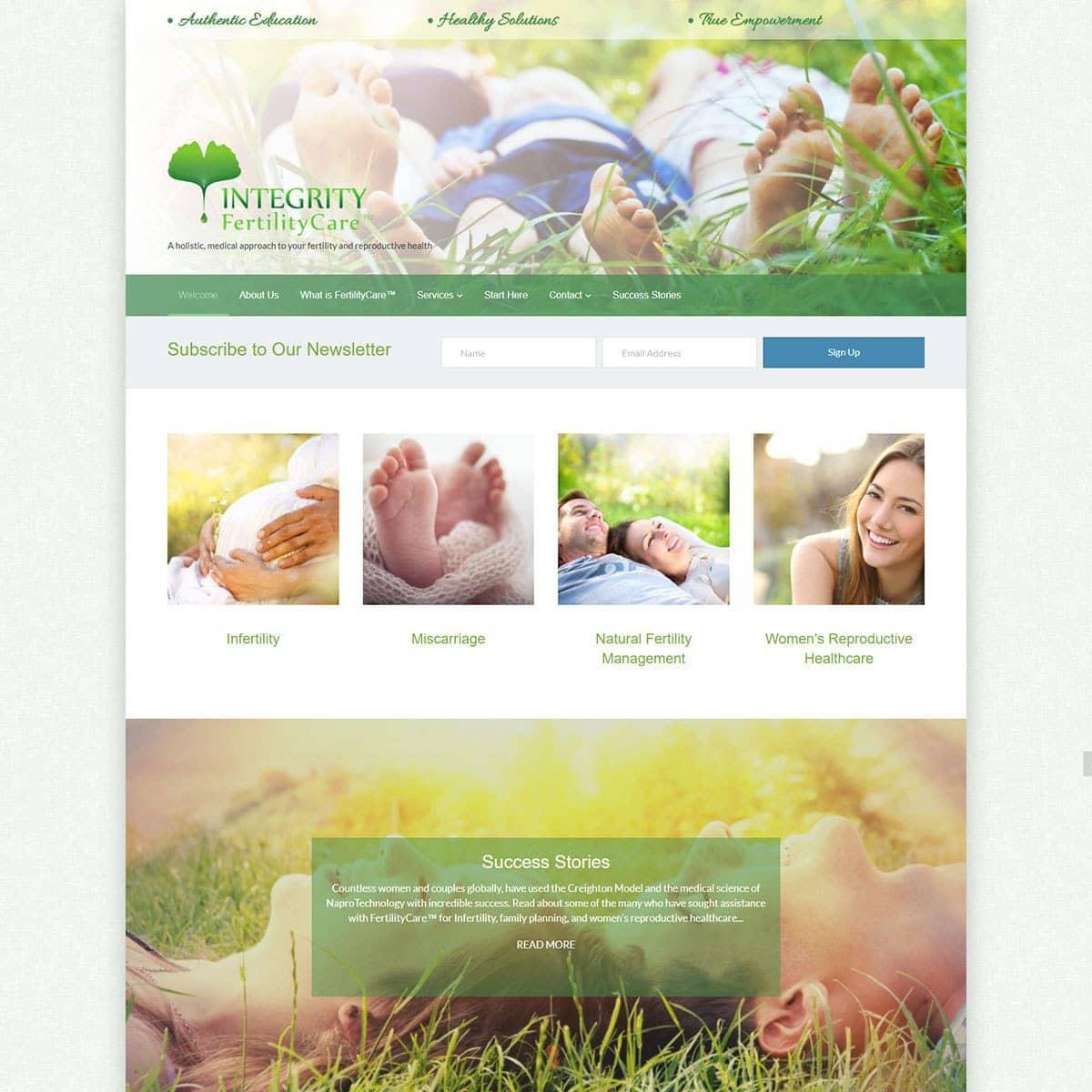 integrityfertilitycare1