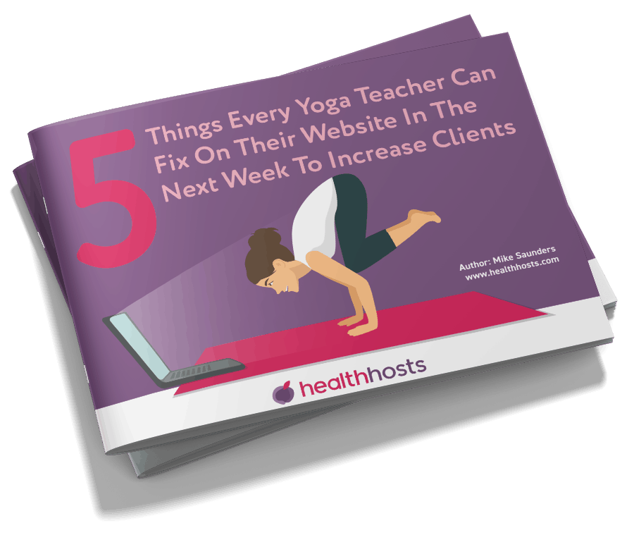 cover-large-yoga