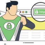 upgrade to HTTPS