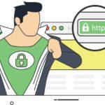 upgrade to HTTPS