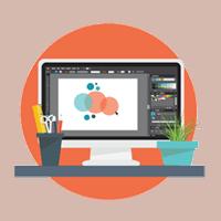 Website Process - Design