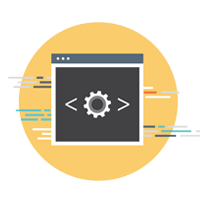 Website Process - Develop