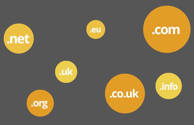 hh_domains_circles
