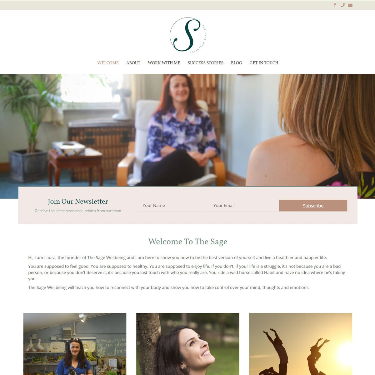 thesagewellbeing