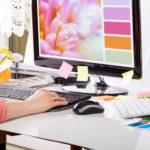 How therapy websites should use the psychology of colour