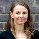 Livia Zoller