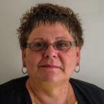 Lynne Bartle