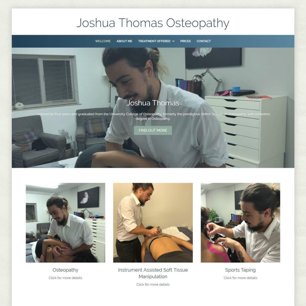 joshuathomasosteopathy