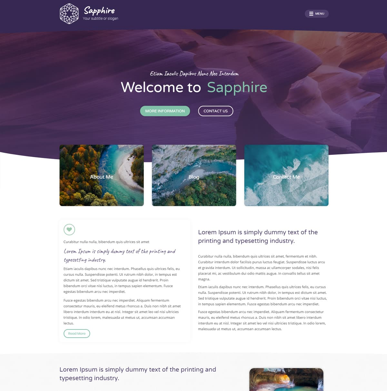 web_sapphire